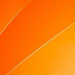 [Gutschein] Feelunique.com – Bloomin' lovely offers
