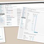 Plugins & Widgets – WordPress oder Blogger – Teil 5
