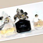 """Parfums zum Anziehen – Teil 3 – """"Daisy"""" von Marc Jacobs"""
