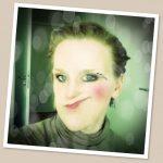[TAG] Meine fünf Beauty Macken