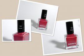 ANNY Desire 145