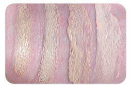 Clarins Skin Illusion 103 Clarins Haute Tenue 103