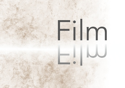 Filmtips<br /> Februar 2014