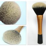[Review] Real Techniques Powder Brush