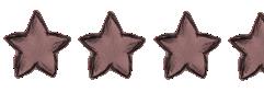 Sterne3,5