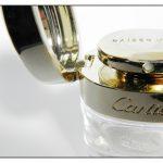 Parfums zum Anziehen – Teil 14 – Cartier – Baiser Volé