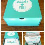 Keine Enttäuschung: Douglas Box of Beauty