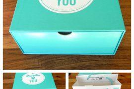 Douglas Box of Beauty Juni