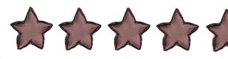 Sterne 4,5