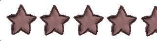 Sterne 2,5