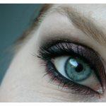 Nachgeschminkt: Kristen Steward – Pixiwoo