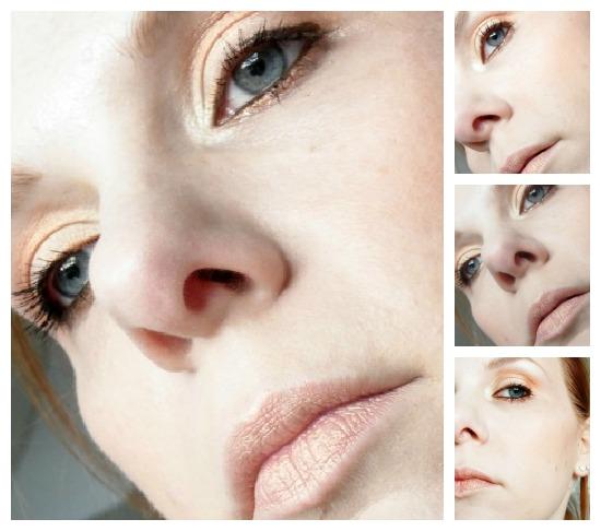 [Blogserie Parfumtage] Der Duft zum Weggehen