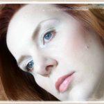 [Blogserie Parfumtage] Der Duft für den Alltag