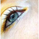 Beautystaffellauf: Kakadu