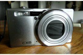 cx6 Titelbild