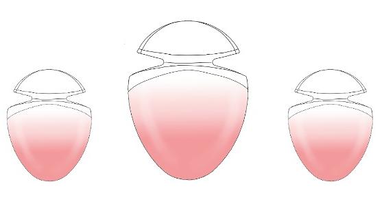 Duft auf Probe (Eine Nase) – Teil 1 – Bvlgari Omnia Coral