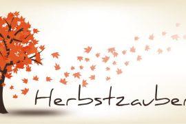 Herbstzauber_Banner