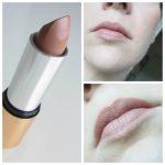 Kiko – Velvet Mat Satin Lipstick 601