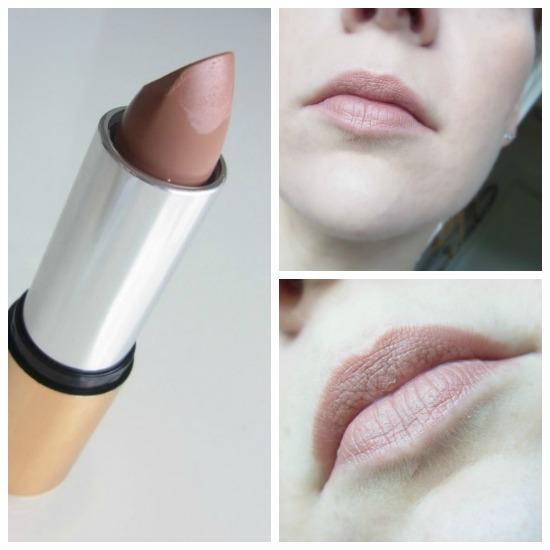 Kiko Lippenstift 2
