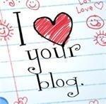 i_love_your_blog_award-710806