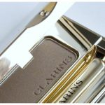 Clarins Herbst Kollektion – Ombre Minérale – Taupe