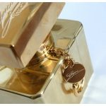 Herbstzauber: Parfum