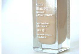 02 Clarins Skin Ilusion