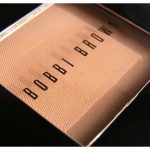 Bobbi Brown Blush – 04 Almond