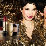 Lancôme: Happy Holidays LE