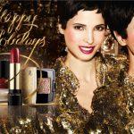 Lancôme: Happy Holidays LE