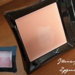 Illamasqua Cream Blusher Zygomatic