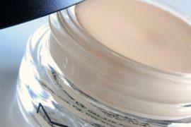 MAC Paint Pot Soft Ochre