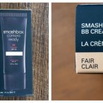 Smashbox Camera Ready BB Cream SPF 35