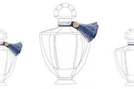 Guerlain-Shalimar_Parfum_Initial-Shalimar_Parfum_Initial
