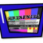 Blogserie: Serienjunkies