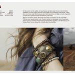 >Noosa – Gürtel und Chunks