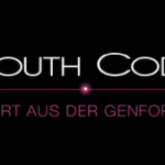 >Augencremes Teil 2 – L'Oreal Youth Code