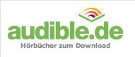 >Bücher auf den Ohren – Audible.de
