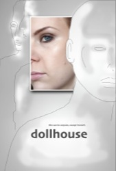 Serienjunkies: Dollhouse