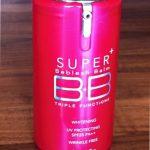 [Review] Skin79 Hot Pink Super+ BB Cream