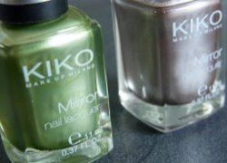 Kiko Mirror Nagellack 13.04.2013 13-48.59_1024px_mini_250