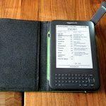 >Kindle – Eindrücke nach mehreren Monaten