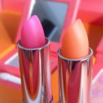 Lancôme Spring 2013 – Baume in Love