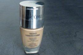 Lancôme+Teint+Visionnaire+06.02.2013+12-59.15_1024px