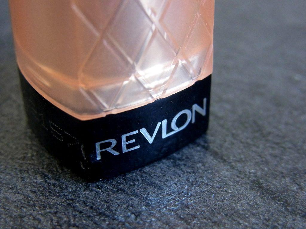 """Revlon ColorBurst Lip Butter """"Crème Brulee"""""""