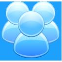 user_group
