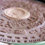 Clarins Splendours Bronzer – Poudre Soleil Visage