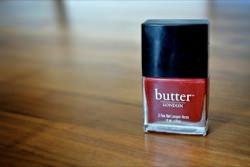 Butter London Old Blighty