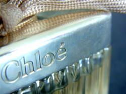 Parfums zum Anziehen – Chloé von Chloé