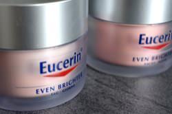 Eucerin Even Brighter – Day & Night